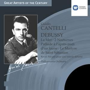 Debussy & Ravel: Orchestral Works