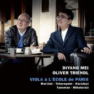 Claude Frank & Seine Klavierschule (Edition Ruhr Piano Festival, Vol. 11)