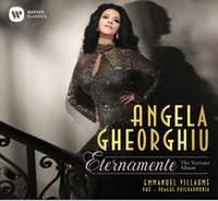 Eternamente (The Verismo Album) - Vinyl Edition