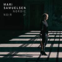 Nordic Noir: Mari Samuelsen