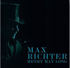 Richter, Max: Henry May Long OST
