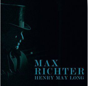 Henry May Long - Vinyl Edition