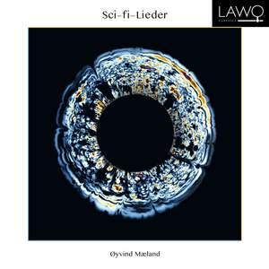 Sci-fi-Lieder