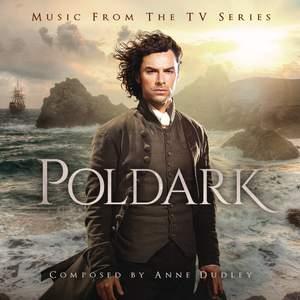 Dudley: Poldark