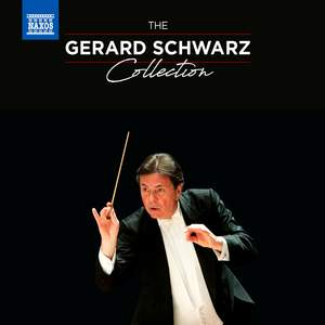 The Gerard Schwarz Collection Product Image