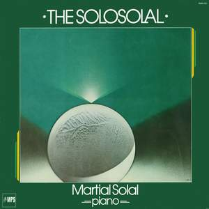 The Solosolal