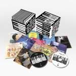 Decca Sound: The Piano Edition Product Image