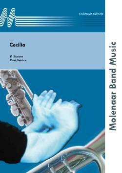 P. Simon: Cecilia (Archive Edition)