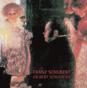 Schubert: The Complete Piano Works for 2 Hands, Vol. 4