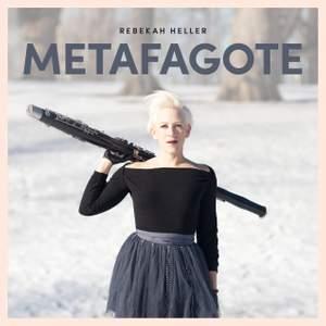 Metafagote Product Image