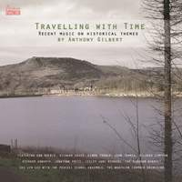 Travelling With Time