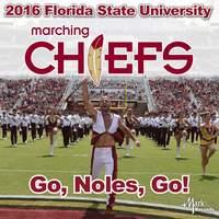 Go, Noles, Go!