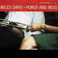 Porgy and Bess (Mono Version)