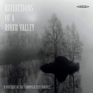 Fordell: Reflections of a River Valley Product Image