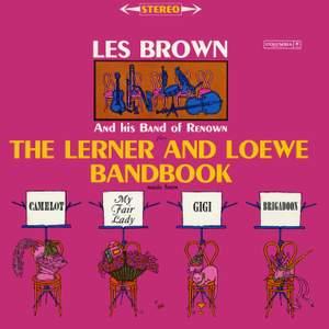 The Lerner and Loewe Bandbook