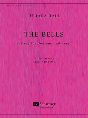 Juliana Hall: The Bells