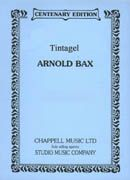 Bax: Tintagel