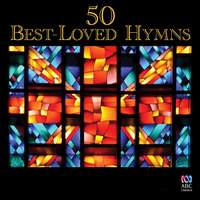 Fifty Best-Loved Hymns