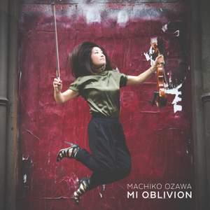 Mi Oblivion