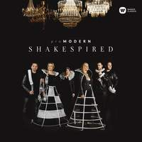 Shakespired - Sonnets by William Shakespeare