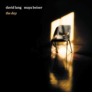 David Lang - the day