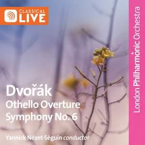 Rachmaninov & Mozart: Piano Concertos Product Image
