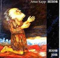 Kapp, A: Job
