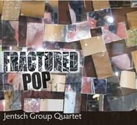 Fractured Pop