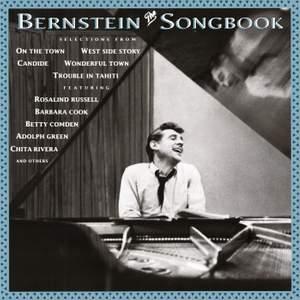 The Bernstein Songbook
