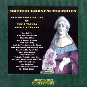 Mother Goose's Melodies