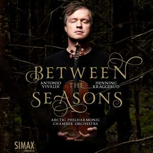 Between the Seasons Product Image