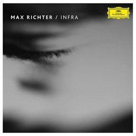 Max Richter: Infra - Vinyl Edition