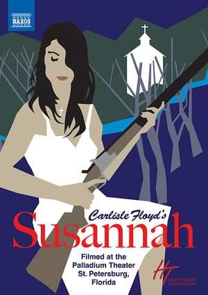 Floyd, C: Susannah