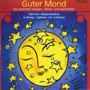 Guter Mond Product Image