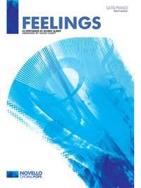 Morris Albert: Feelings