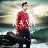 Rami: My Journey