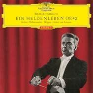 R. Strauss: Ein Heldenleben - Vinyl Edition