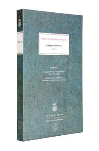 "Bach, Johann Sebastian: ""O Ewigkeit, du Donnerwort"" BWV 20"