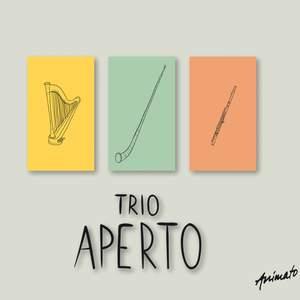 Trio Aperto