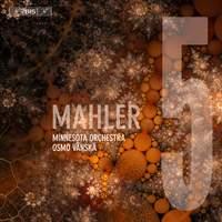 Mahler: Symphony No. 5