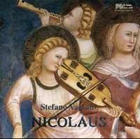 Vagnini: Nicolaus