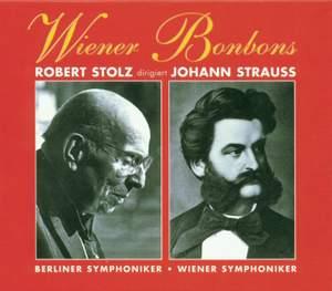 Wiener Musik Vol. 6