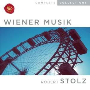 Wiener Musik Vol. 9