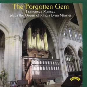 The Forgotten Gem