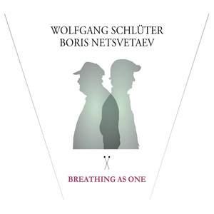 Breathing As One