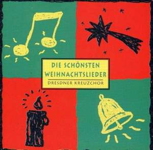 Christmas with Dresdner Kreuzchor