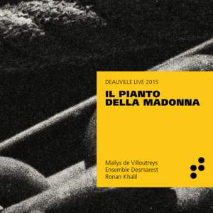 Il pianto della Madonna Product Image