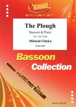 Mikhail Glinka: The Plough