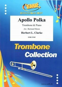 Herbert L. Clarke: Apollo Polka