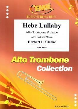Herbert L. Clarke: Hebe Lullaby